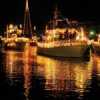 St. Lucie County 23rd Annual Winter Boat Parade Dec 8, 2012