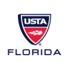 Lawnwood Tennis Complex &#8211; USTA Designated BG16 (Level 5) December 1-3, 2012