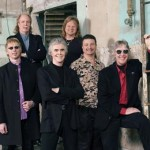 Three Dog Night at Sunrise Theatre, December 29, 2012 at 8 PM